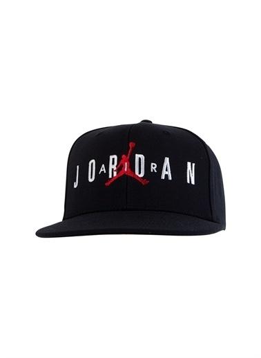 Nike Nike  Siyah Şapka Siyah
